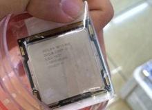 Bất ngờ anh chàng mua được CPU i7 xịn giá 7 triệu với giá 100 nghìn