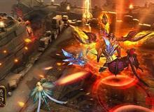 Game hot Kiếm Tiên Mobile chuẩn bị mở cửa trong tháng này