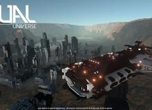 Dual Universe - Game online cho phép bạn tạo dựng cả một nền văn minh