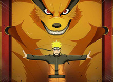 Game hot Naruto Online