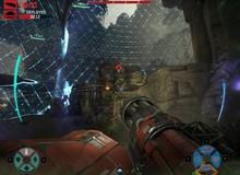 Chơi thử Evolve Stage 2 - Game bắn súng hấp dẫn vừa mở cửa miễn phí