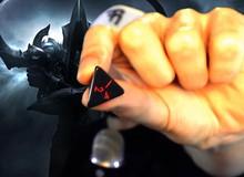 Xôn xao trước thông tin Diablo 4 sẽ được công bố ngay trong năm nay