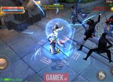 Các game online mobile hấp dẫn mới ra mắt game thủ Việt giữa tháng 6