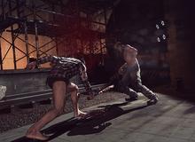 Lừa được trùm vào góc lag, game thủ ngồi 14 tiếng liền để đánh chay nó đến chết