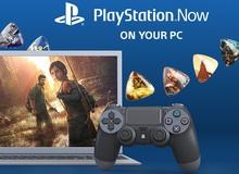 Đã được chơi mọi game PS3 ngay trên máy tính, chỉ cần có tay cầm mà thôi