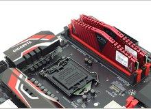 Đánh giá RAM ADATA XPG V1 - Lựa chọn tốt cho Game thủ và Ép xung