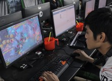 Game thủ bỏ tiền vào game online: Tự nguyện hay miễn cưỡng?