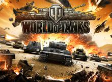 World of Tanks sẽ không còn hỗ trợ tiếng Việt trong năm 2016
