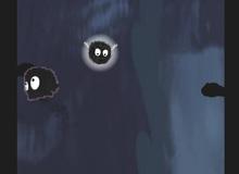 Impossible Escape - Quái vật sơ sinh trong mắt người làm game Việt