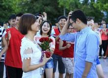 Cô gái 17 tuổi thổ lộ tình yêu với chàng game thủ DOTA 2 Việt theo cách không thể dễ thương hơn