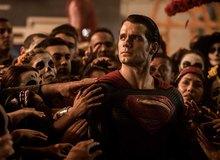 Cảnh phim từng bị cắt khỏi Batman V Superman vì quá... tăm tối và tiêu cực