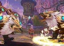 Top game online siêu dễ thương cho game thủ thưởng thức dịp cuối tuần