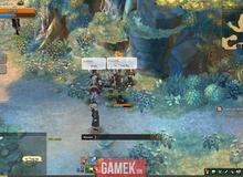 Game online đầu tiên trên thế giới dám cấm người chơi mới vì server quá lag, đúng là game Hàn có khác!