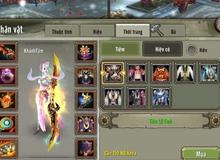 Game thủ nạp 400 triệu vào Thiên Long Bát Bộ Mobile của VNG bị khóa nick vì dùng bug
