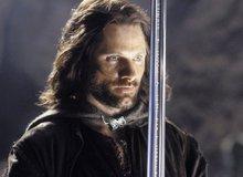 """15 điều mà bạn chưa chắc đã biết về dàn diễn viên """"The Lord of the Rings"""""""
