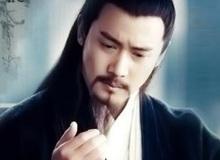 Tào Tháo, Lưu Bị, Khổng Minh ai giỏi hơn ai?