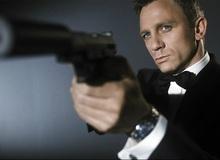 Daniel Craig được đề nghị 150 triệu USD để đóng thêm 2 phần 007 nữa