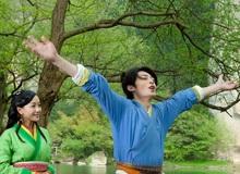 3 cao thủ dụng kiếm giỏi nhất truyện Kim Dung là ai?
