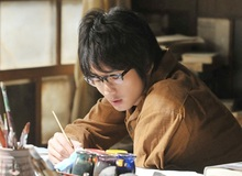 Các họa sĩ truyện tranh Nhật Bản có cuộc sống khó khăn như thế nào