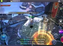Crasher - Siêu phẩm xứ Hàn về Việt Nam với tên gọi Mãnh Chiến?