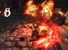 Dark Avenger 3 - Thêm một game mobile đồ họa đẹp kinh khủng tới từ Hàn Quốc