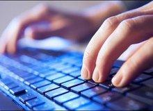 Những cách đặt mật khẩu tài khoản game giúp bạn khó bị hack đồ hơn