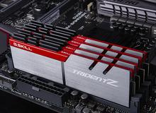 RAM DDR4 giảm giá đáng kể, cơ hội nâng cấp máy tính cho game thủ