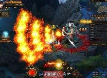 Những game online PC hấp dẫn đã mở cửa tại Việt Nam trong tháng 5