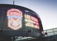 LCS Bắc Mỹ: Vòng loại Playoffs bắt đầu ngày 2/4, C9 và TSM gặp nhau ở trận đầu tiên