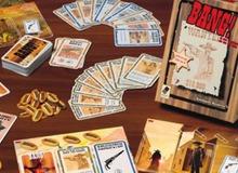 Đã chán ngồi lỳ máy tính chơi game, hãy chọn những boardgame này cùng bạn bè dịp cuối tuần