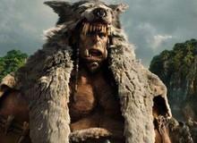 Nguồn gốc các chủng tộc giả tưởng trong phim ảnh và video game: Orc