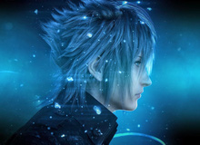 Đánh giá chi tiết Final Fantasy XV dưới góc nhìn một fan hâm mộ Việt Nam
