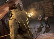 Bị phản đối quá mạnh, Mafia 3 cuối cùng cũng bỏ giới hạn 30 FPS