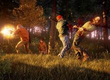 State of Decay 2: Game sinh tồn kinh dị mà chơi giỏi cũng có thể chết vì đồng đội quá gà