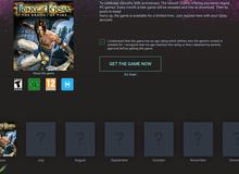 7 game cực hay bất ngờ cho tải miễn phí từ nay đến cuối năm