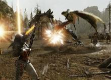 Các game online cực hot sắp ra mắt bản tiếng Anh, game thủ Việt nên chú ý