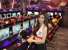 Quán game hơn 500 máy mở cửa miễn phí 3 ngày tại TP Hồ Chí Minh