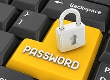 4 bí quyết giúp game thủ Việt không bao giờ bị hack tài khoản