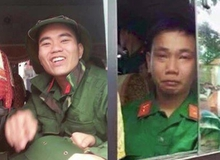Game thủ Việt chia tay bạn bè trước giờ lên đường nhập ngũ