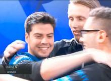 """LCS châu Âu mùa xuân 2016 (Tuần9/Ngày2): xPeke """"quá ghê"""" khi đối mặt với đồng đội cũ"""