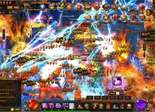 Tặng 500 Gift Code Hoa Thiên Cốt Web mừng dịp lễ Giỗ Tổ Hùng Vương