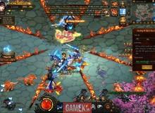 Điểm qua một số game online hấp dẫn tại Việt Nam điểm theo từng thể loại