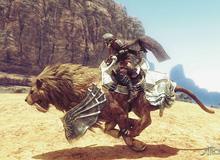 [Cũ mà hay] Archlord II - MMORPG đỉnh của Webzen mà bạn nên chơi thử