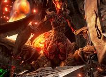 Kings and Heroes - Game game online tuyệt đỉnh 'từ trên trời rơi xuống'