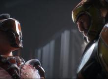 Bethesda sắp ra mắt Quake Champions, âm mưu cạnh tranh với Overwatch