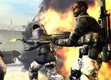 Không ngờ Đột Kích 2 sắp ra mắt có cả chế độ chơi như game offline