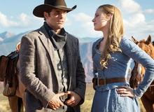 Westworld - Những điều bạn cần biết về series phim dài tập hot nhất hiện nay của Mỹ