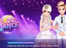 2! Dance - Thêm một game mobile vũ đạo cập bến Việt Nam