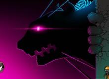 """Evil Factory - Game phiêu lưu Top-down lấy cảm hứng từ """"hàng cổ"""" Contra"""