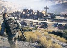 Top 10 video game đáng trông đợi nhất trong năm 2017